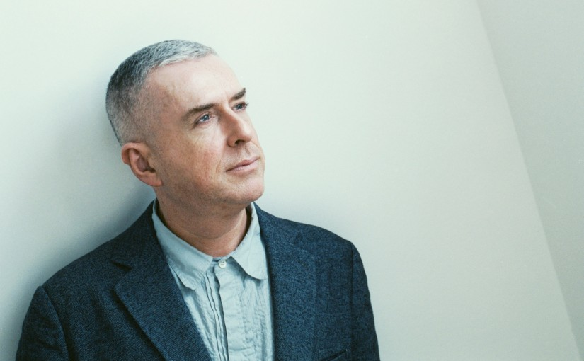 Holly Johnson – Gay Icon