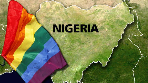 Gay asylum seeker fears for his life if forced to return to Nigeria